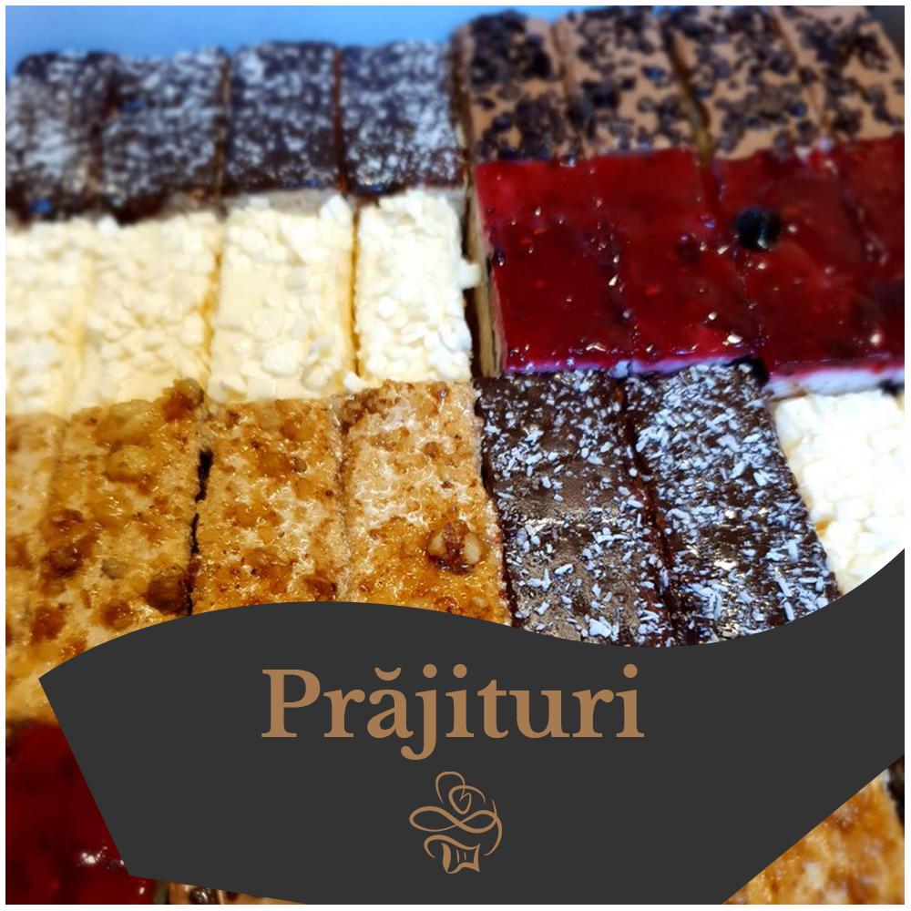prajituri dulcesar Sibiu